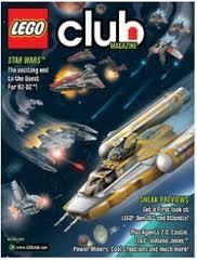 File:Legoc14.jpg