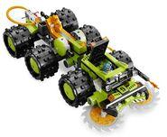 8708 Crusher