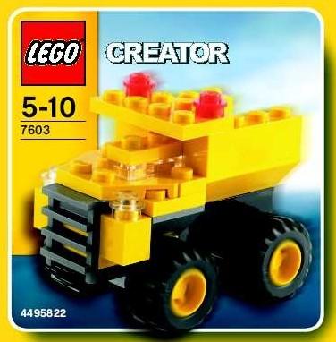 File:7603 Dump Truck.jpg