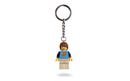 File:852856 Max Key Chain.jpg