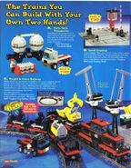 Summer1996ShopAtHome38