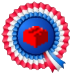 File:Award.png