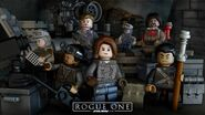 Rogue-one-lego