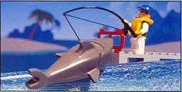 File:1790 Shark Fisherman.jpg
