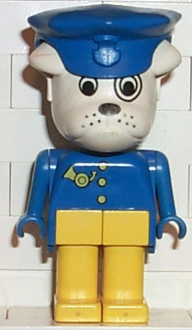 File:Boris Bulldog.jpg