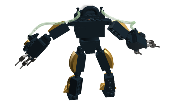 File:Robot Suit 9.png