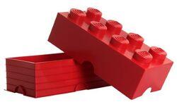4004-Storage Brick 2 x 4