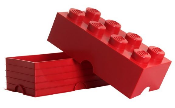 File:4004-Storage Brick 2 x 4.jpg