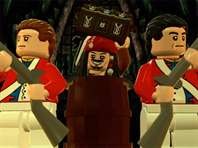 File:LEGO-Pirates-of-the-Caribbean-The-Video-Game.jpg