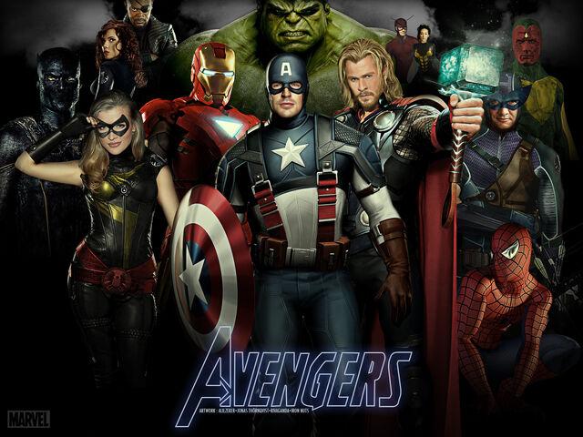 File:The Avengers1.jpg