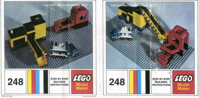 File:248-Factory.jpg