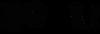 LEGO Harry Potter Logo.png