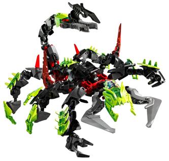 File:Scorpio2.jpg