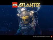 Atlantis wallpaper48