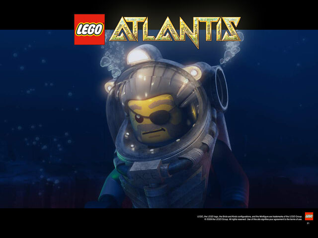 File:Atlantis wallpaper48.jpg