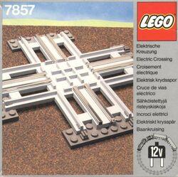 7857-1