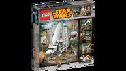 LEGO 75094 box5 1224x688