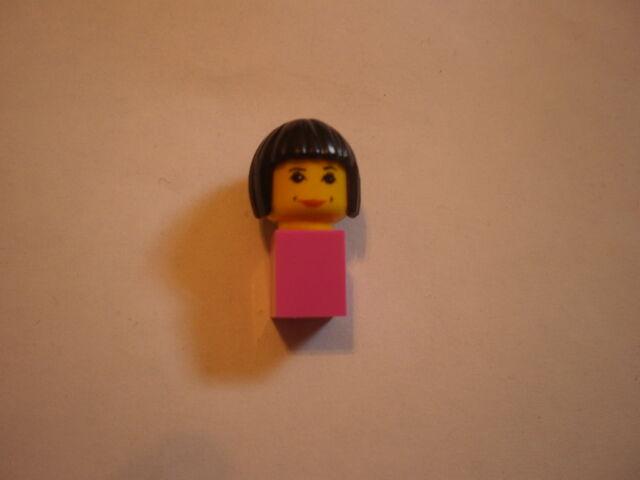 File:Lady Goo-Goo Ga-Ga.JPG