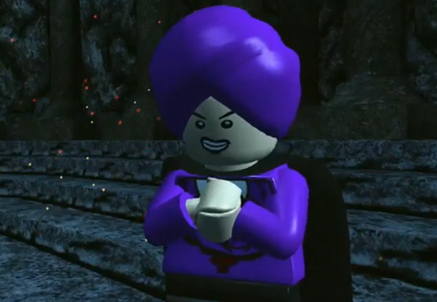 File:Lego-harry-potter-years-1-4-quirrell-character-screenshot.jpg