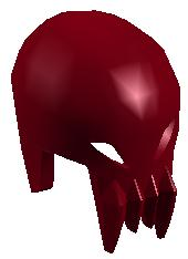 File:Skull Twin Helmet New Dark Red.jpg