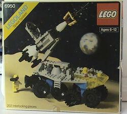 6950 Box