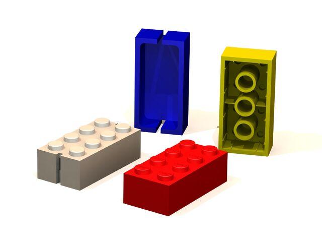 File:Lego evolution.jpg