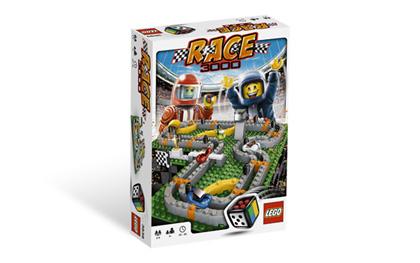 File:Race 3000.jpg
