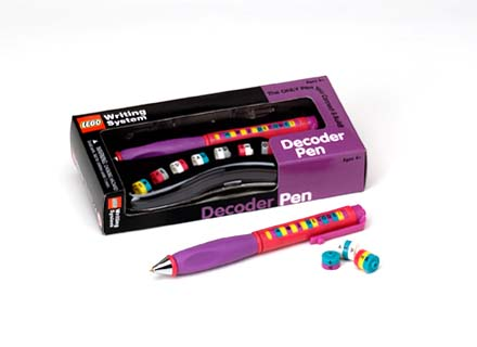 File:1516 Decoder Pen Series 1.jpg