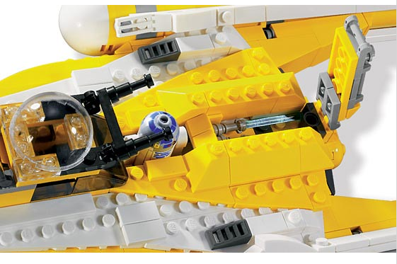 File:Anakin's Y-wing Starfighter 5.png