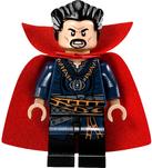 LEGO Doctor Strange