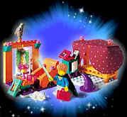 File:Lego10.jpg