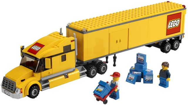 File:3221 LEGO Truck.png