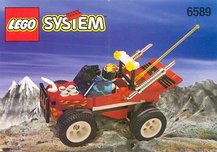File:6589 Radical Racer.jpg