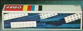 File:1966-68 -150 Straight Rails Pack Box.JPG
