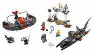 76027-LEGO-Black-Manta-Deep-Sea-Strike-LEGO-DC-2015-Sets