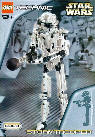 File:8008-2 Technic Stormtrooper.jpg