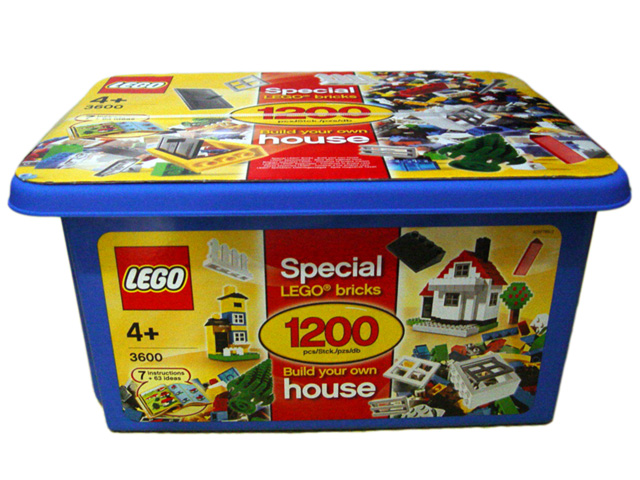 File:3600 Build Your Own House.jpg