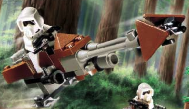 File:Speeder Bikes2.png