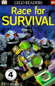 File:Survival.jpg