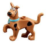 75902 Scooby-Doo