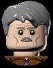 Character 6
