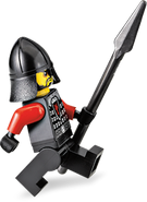Red knight4
