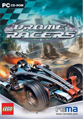 File:Drome racers.jpg