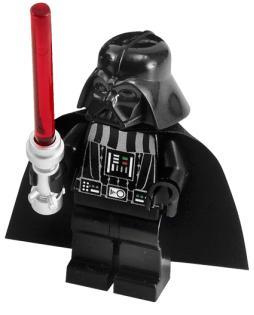 File:2009 Darth Vader.jpg
