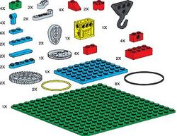 970669-Special Elements for Simple Machines Set