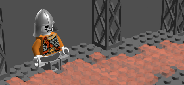 File:Awesomeknight1234 (Castle 2007) Contest Entry Janurary 2012 10.png
