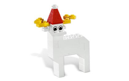 File:10070 Reindeer.jpg