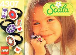 4307 Rings