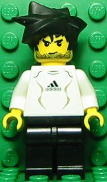 File:Adidasfront.jpg