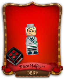 File:Draco micro-figure.png